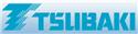 US Tsubaki, Holdings, Inc.