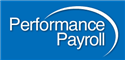 Performance Payroll LLC