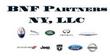 BNF NY, LLC
