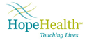 Hope Hospice and Palliative Care of Rhode Island