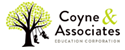 Coyne Associates Education Corp