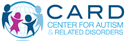 Center for Autism and Related Disorders Jobs
