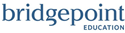 Bridgepoint Education Jobs