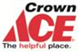 Crown Ace Hardware Jobs