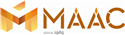 MAAC Project