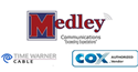 Medley Communications, Inc.