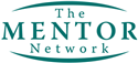 The MENTOR Network Jobs