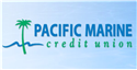 Pacific Marine Credit Union Jobs