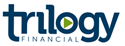 Trilogy Financial Services - Southern California
