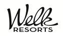 Welk Resort Group Jobs