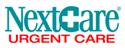 Nextcare Urgent Care Jobs
