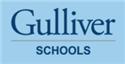 Gulliver Schools Jobs