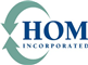 HOM, Inc. Jobs