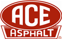 Ace Asphalt Jobs