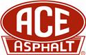Ace Asphalt Jobs