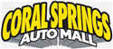 Coral Springs Auto Mall Jobs
