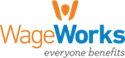 WageWorks Jobs