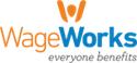 WageWorks Jobs