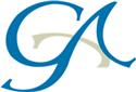 Guglielmo & Associates
