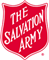 The Salvation Army - Southwest Division