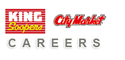King Soopers & City Market Jobs