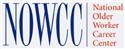 National Older Worker Career Center Jobs