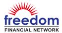 Freedom Financial Network, LLC