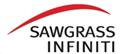 Sawgrass Infiniti Jobs
