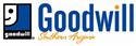 Goodwill Industries of Southern Arizona, Inc.