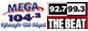 Sierra H. Broadcasting, Inc.