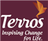 Terros Behavioral Health Services