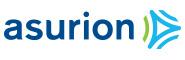 Asurion Jobs