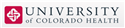 University of Colorado Health Jobs