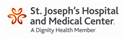 St. Joseph's Hospital and Medical Center Jobs