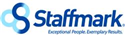 Staffmark Arizona Jobs