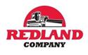 The Redland Company, Inc.