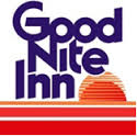 Good Nite Inn