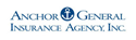 Anchor General Insurance Agency Jobs