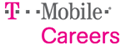 T-Mobile Jobs