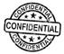 Company Confidential