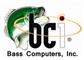 Bass Computers Jobs