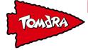 Tomdra Vending
