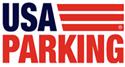 USA Parking System