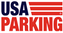 USA Parking System Jobs