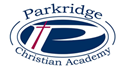 Parkridge Christian Academy Jobs