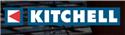 Kitchell Jobs