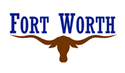 City of Fort Worth Jobs