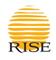 Rise Services, Inc.