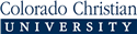 Colorado Christian University Jobs