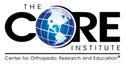 The CORE Institute